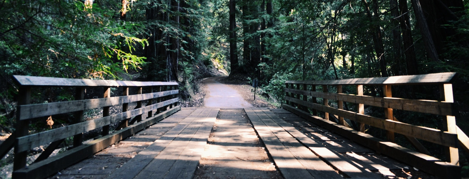 First Responders' Bridge